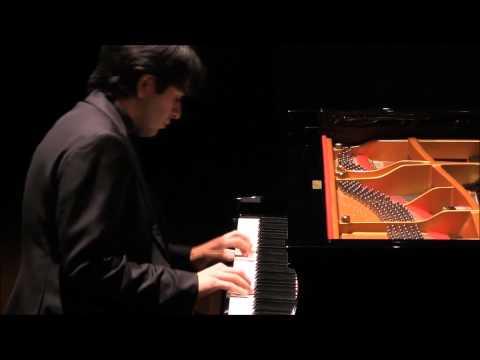 Скарлатти, Доменико - Соната для фортепиано, K 515