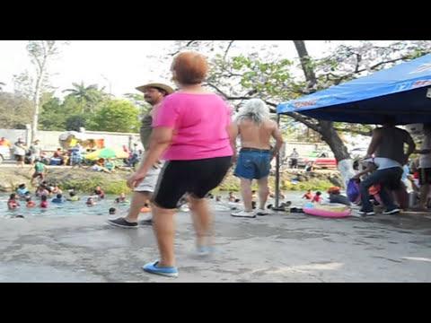 Spring Break 2012 - Eskandalo Dj Movil - Cd. Mante Tamps. México