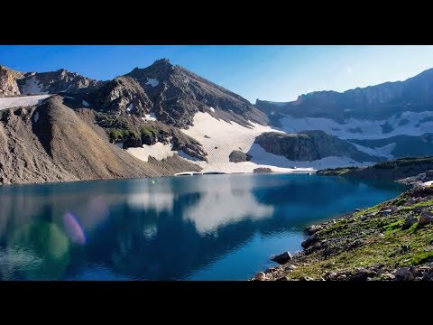 The Best of Jackson Hole