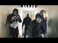 Trapping & Finessing - Zanotti x 22Gz x Sixo x Maine Finesse ( OFFICIAL MUSIC VIDEO )