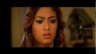 Priyasakhi - Sadha finds the diary