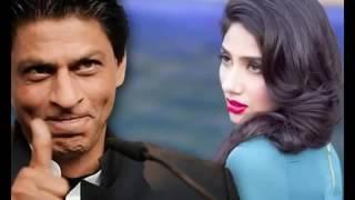 bin tere full video song raees movie 2016 shahrukh khan mahira khan latest song 720p hd