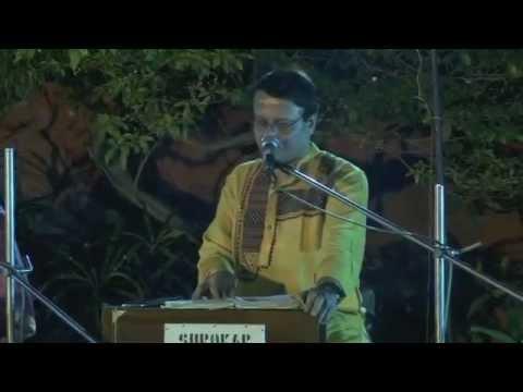 Amra Emni'i Eshe Bheshe Jayi - Prabuddha Raha -...