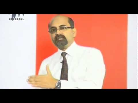 Youth Diary: Dr.Johny Kannampilly on Diabetes|06 October 2014| Full Episode