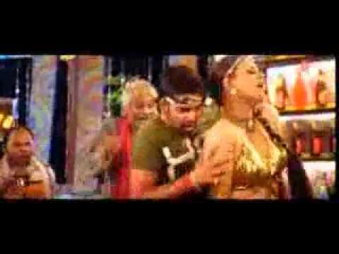 01. Blaauz Mein Bulbul (Gundairaaj Bhojpuri).arun
