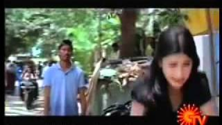 3 - 3 Movie Trailer - 3 Tamil Movie  2012 Latest Trailer