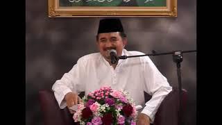 Syi'ah Indonesia - Ust. Husein Shahab - Pengajian Fathimiyah ( Episode 69 )