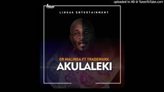 Dr Malinga Ft Trademark Akulaleki
