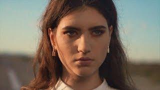 TORUL—Explain (official music video)