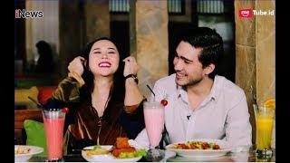 Alasan Aura Kasih dan Suami Belum Kasih Nama Sang Bayi Part 04 - Alvin & Friends 19/02