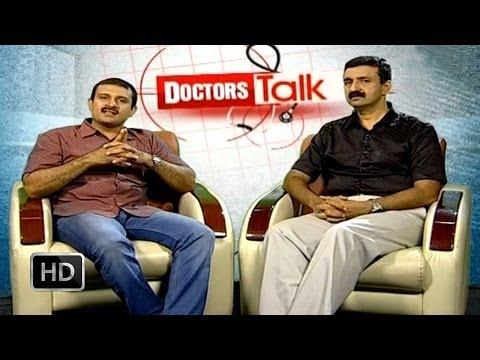 Doctor's Talk - Obesity, 10 05 2014 Full Episode