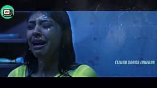 Telusey telusey full HD video song | from Krishna Perla
