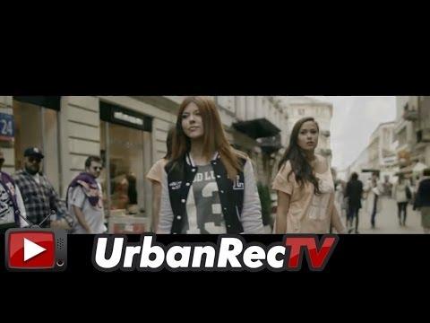 DJ Tuniziano & Tede - Mamy Się Lepiej (prod. Sir Michu) [Official Video]