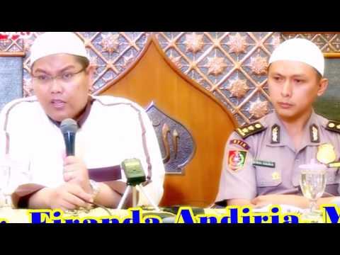 Top 10 Ustadz Sunnah Terbaik Di Indonesia