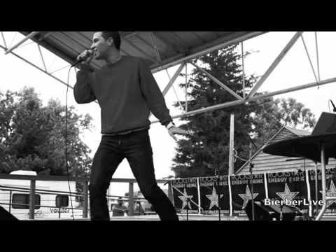 Mike Posner - Deja Vu