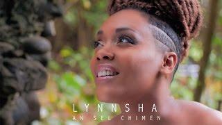 Lynnsha - An sèl Chimen