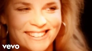 Watch Mary Chapin Carpenter Let Me Into Your Heart video