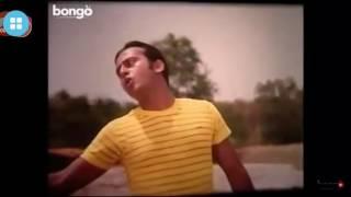 Kothin bastob bangla movie song