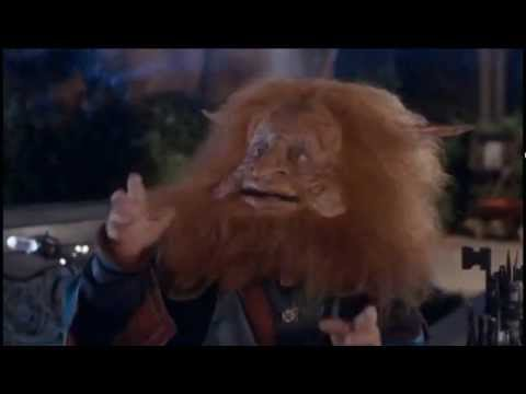 Master of The Universe Gwildor Masters of The Universe