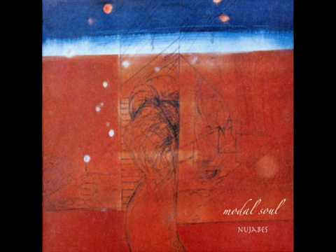 Nujabes - Luv (sic.), Part 3 (feat. Shing02)