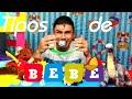 TIPOS DE BEBÊ 2 PORQUINHO BUFA SABE TUDO By Peter Toys mp3