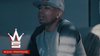 """Plies """"Issues"""" (WSHH Premiere - Official Music Video)"""
