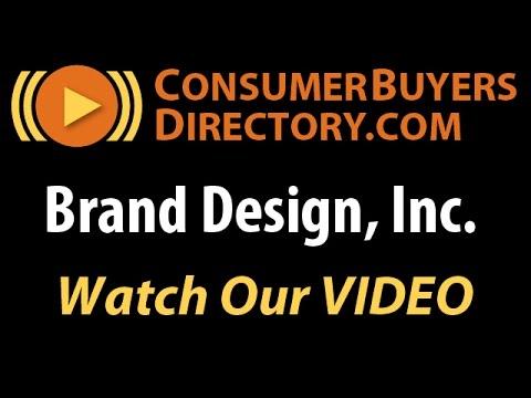 Website Design Gainesville VA » Brand Design Inc