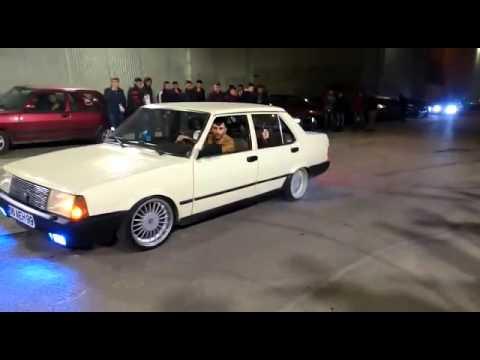 06 AEH 99 turbo