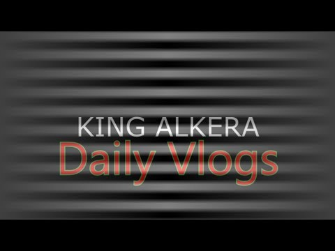 Daily Vlog #12  Teen Runs In Barbershop After being in a Shoot out Across the Street