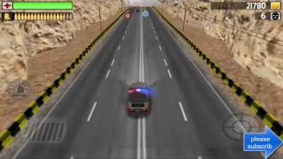 live video game and high speed by racing cir. their is very interesting game in the world.