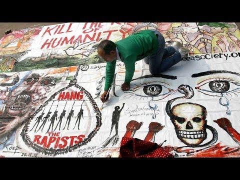 Laws on rape adequate, enforcement lacks: Shivani Singh, HT's Metro Editor