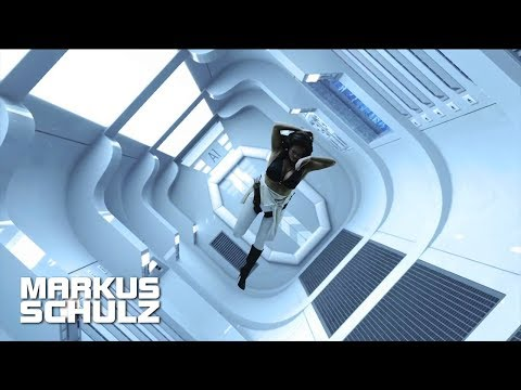 Markus Schulz ft. Lady V Watch The World music videos 2016 house