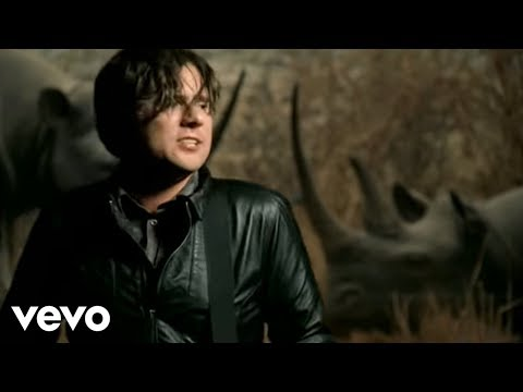 Jimmy Eat World - Always Be