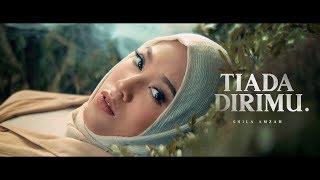 🔴OST CARI AKU DI SYURGA TV3 - Shila Amzah - TIADA DIRIMU ( )
