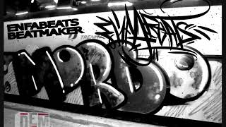 Enfabeats - Beat del morboh Dem 2017  [INSTRUMENTAL ] BEAT RAP# HIP-HOP