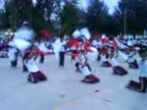 tabla ritmica (tecnica 91)