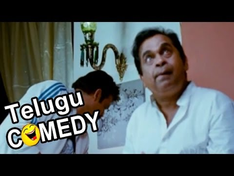 Jabardasth Telugu Comedy Clips (18th July 2013) -  Episode 05 video