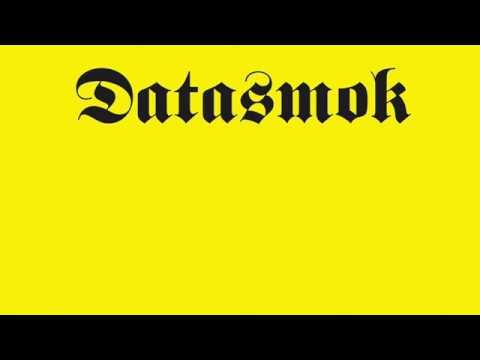 Datasmok - 002 [Mord041]