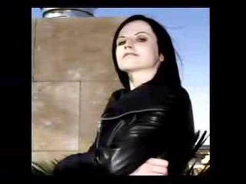 Dolores Oriordan - Ocrober