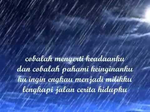 Kangen ~ Pujaan Hati ~ (Lyric)
