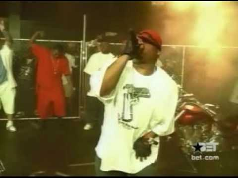 Scarface - Recognize Video