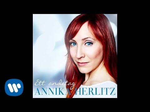 Annika herlitz let it go