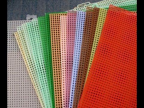 Заказать ткань для вышивки 360