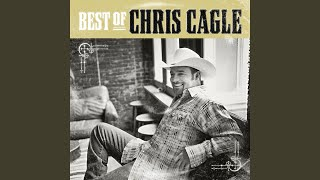 Chris Cagle What Kinda Gone