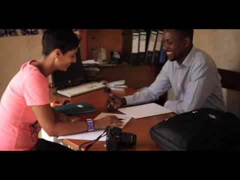 UrbanPromise International - Malawi, Africa