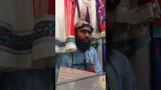 Download Irfan bhai of rahim yar khan pakistan 3Gp Mp4