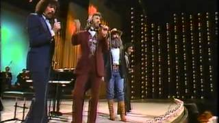The Oak Ridge Boys - Bobbie Sue