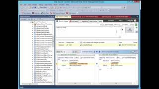 Redgate SQL Source Control - an intro with Steve Jones