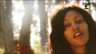 - New Ethio Music 2014 - Wana Lay By Azeb Wendwosen - Ethiopian.