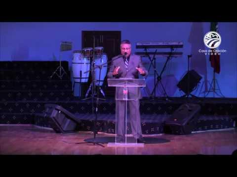 Chuy Olivares - La Destrucción De Los Fundamentos